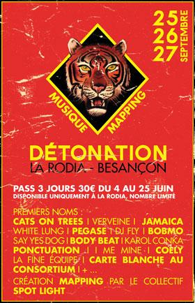 detonation-sensationrock-web