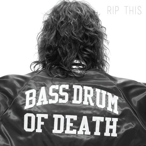 Bass_drum_of_death-Rip_this-album-2014-artwork