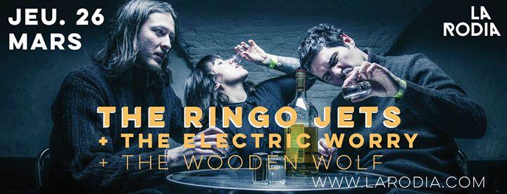 67594_the-ringo-jets-stoner-turc-electric-worry-la-rodia-besancon