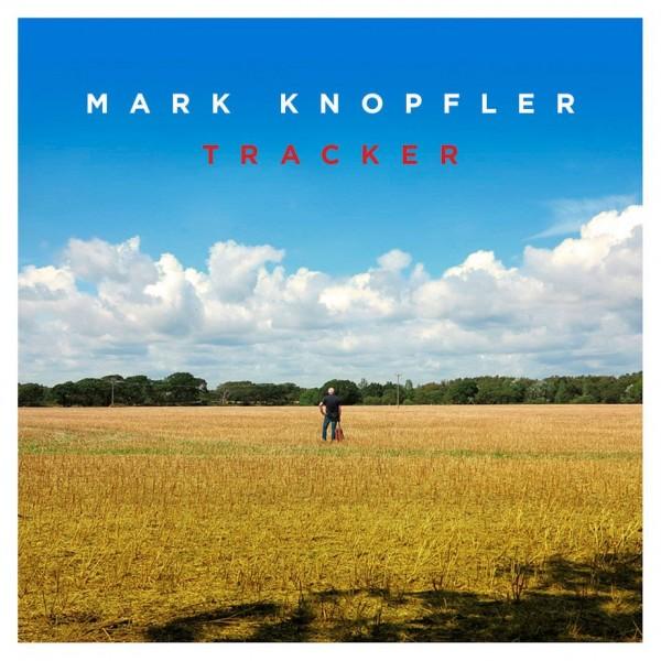 album rock mark knopfler tracker