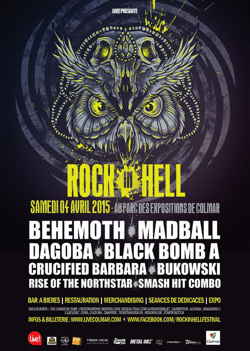 Rock_In_Hell_Festival_Colmar