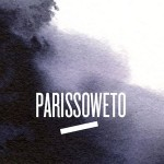 parissoweto715