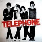 telephone-320x320
