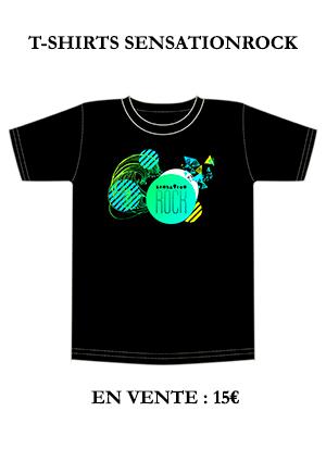 pub-t-shirt
