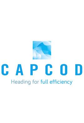 pub-capcod