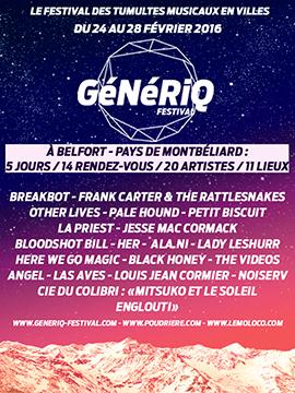 generiq_belfort