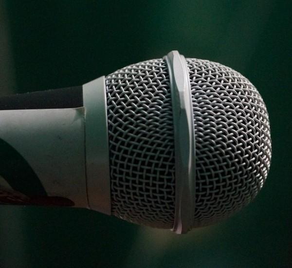 mercredi-podcast