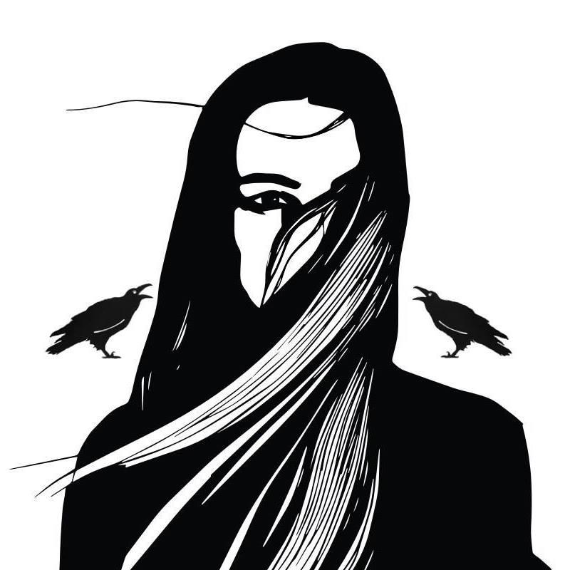 clémence avatar
