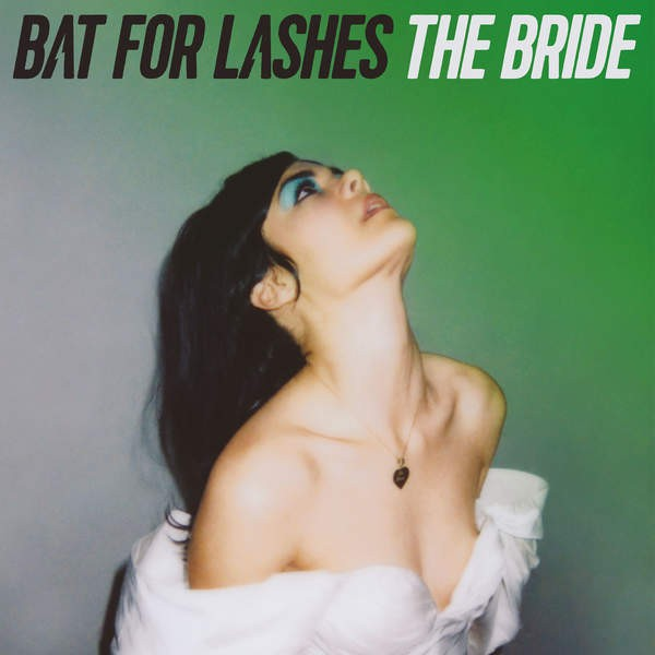 BatForLashes-actualites