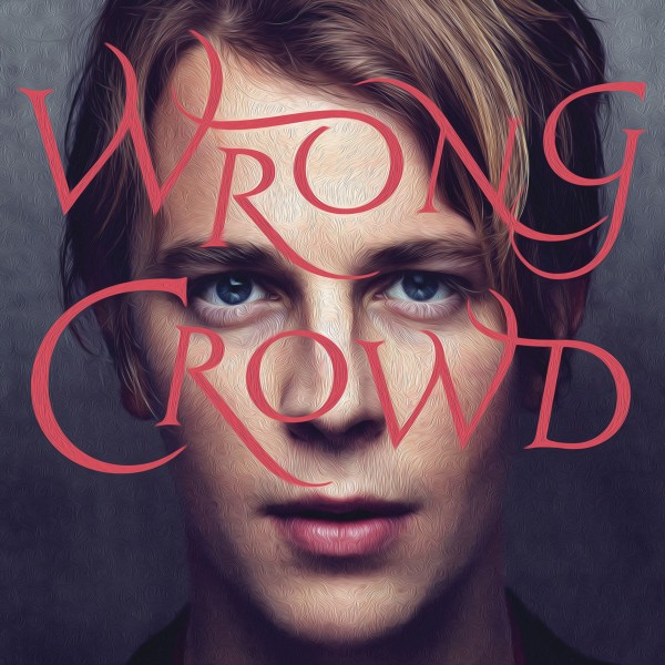 Tom-Odell-Wrong-Crowd-actualites
