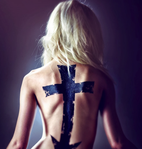marion avatar