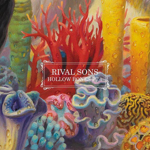 rivalsong-album