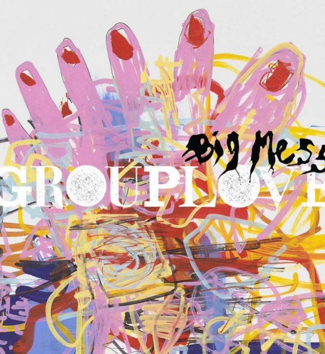 grouplove-bigmess-albumrock