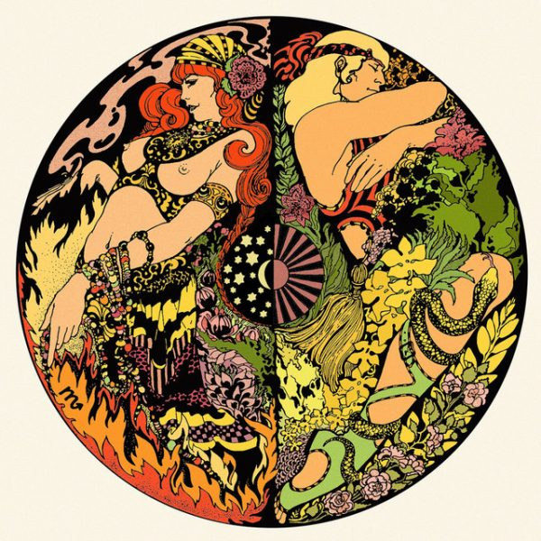 blues-pills-lady-in-gold-album-rock