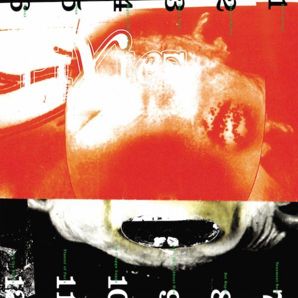 pixies-head-carrier-albumrock