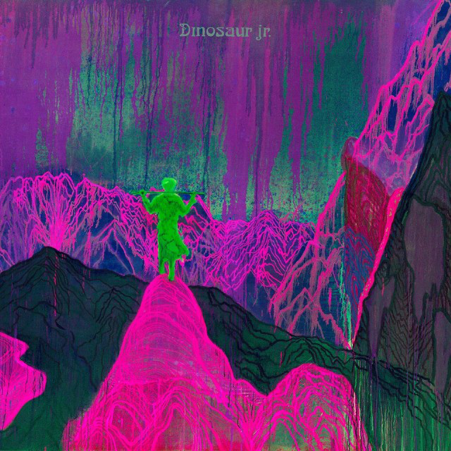 dinosaur-jr-give-a-glimpse-of-what-yer-not-album-rock