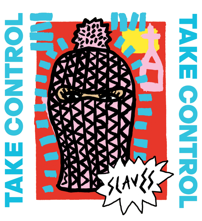 slaves-take-control-albumrock