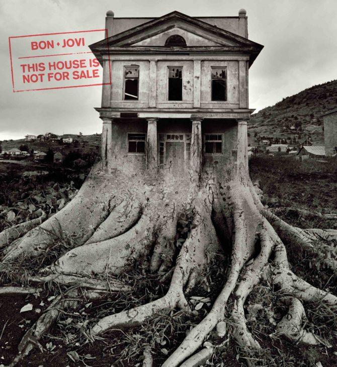 bon-jovi-this-house-is-not-for-sale-album-rock
