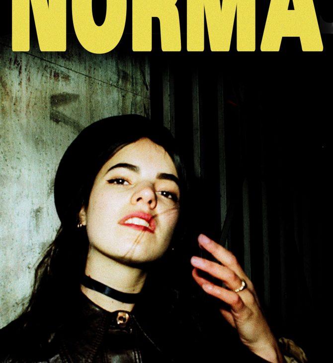 norma_-_bourges_visuel_typo