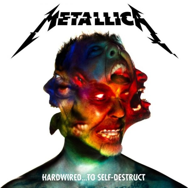 metallica-hardwired-self-destruct-album-rock