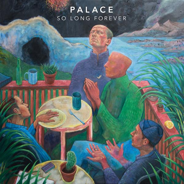 palace-so-long-forever-album-rock