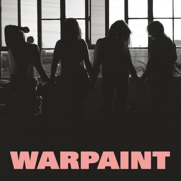 warpaint-album-rock