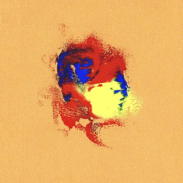 jaws-simplicity-album-rock