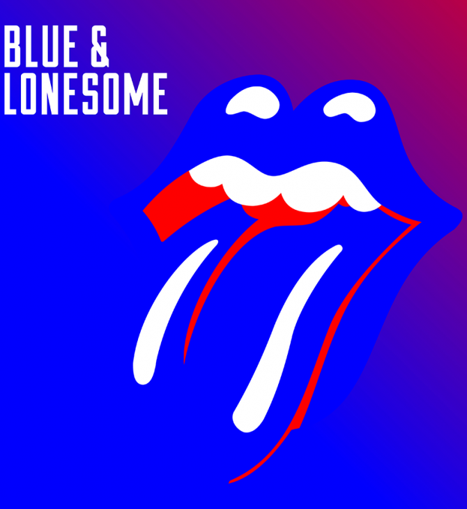 rolling-stones-blue-and-lonesome-album-rock