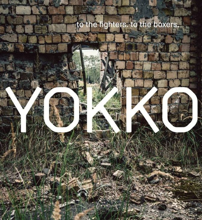 yokko-to-the-fighters-to-the-boxers-album-rock