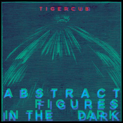 tigercub-abstract-figures-album-rock