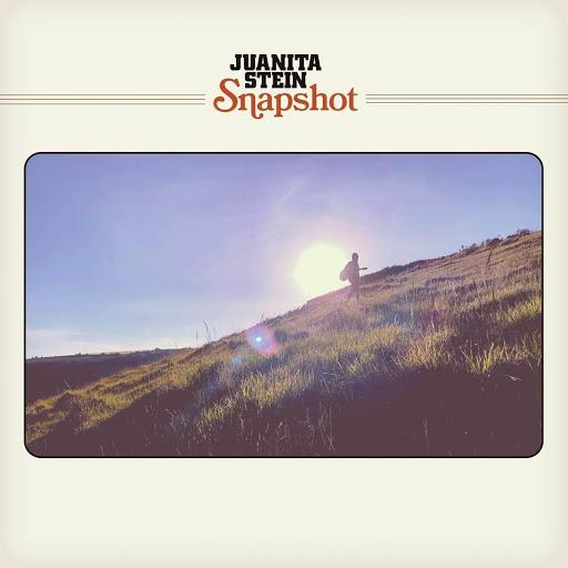 Juanita Stein, Snapshot.